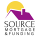 4Source Mortgage and Funding